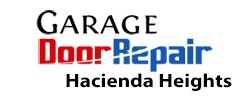 Garage Door Repair Hacienda Heights